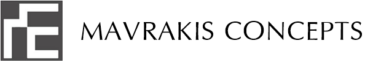 Mavrakis Concepts Logo